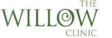 The Willow Clinic